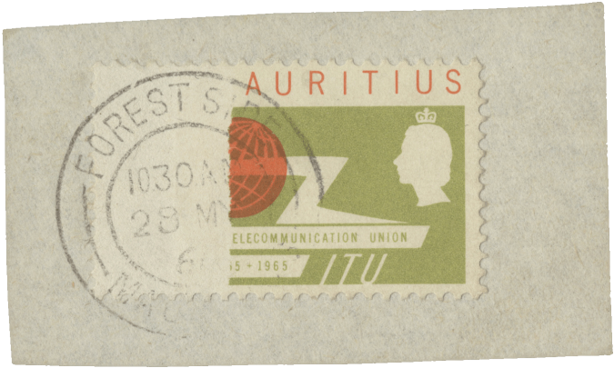 mauritius10c