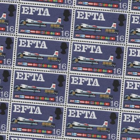 1s 6d EFTA